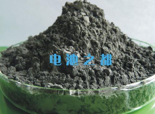锂电池正极材料LiCoO2钴酸锂正极材料