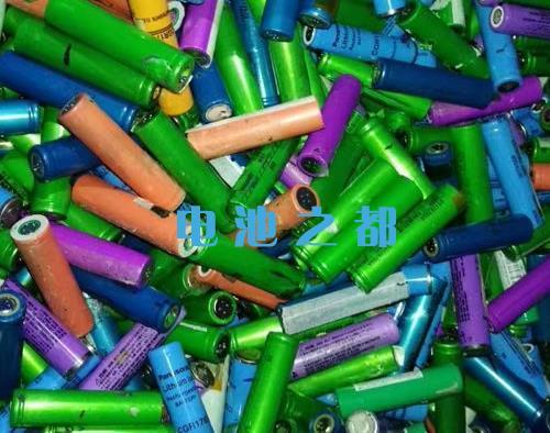 18650锂电池没有正确使用的后果太吓人了