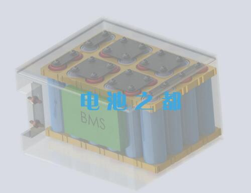 用磷酸铁锂电池替代铅酸电池的设计方案