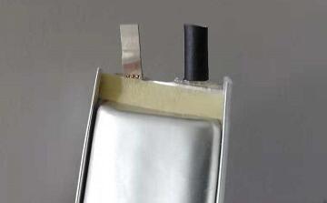 聚合物锂电池定制究竟要注意什么?