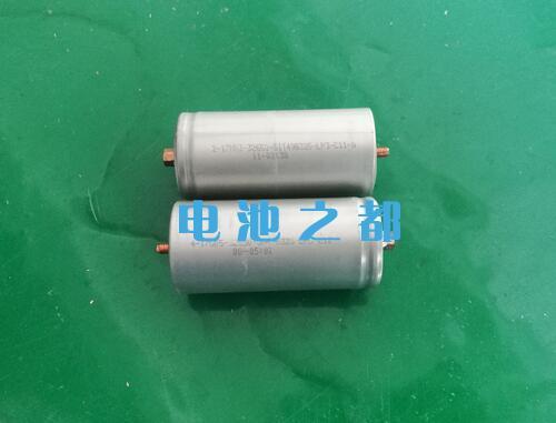 沃特玛32650螺丝磷酸铁锂电池