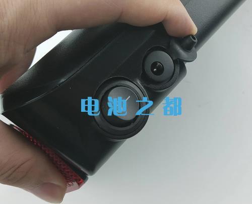 电动自行车锂电池的维护