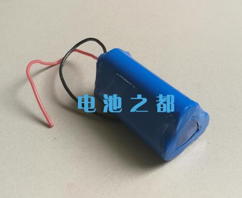 维护锂电池时不能将电池裸露放在太阳下面