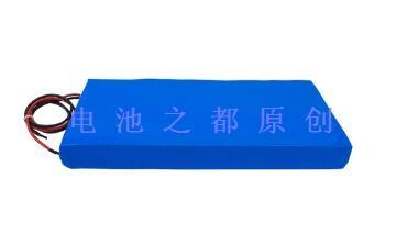 12V锂电池