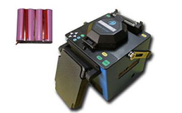 锂电池定制方案