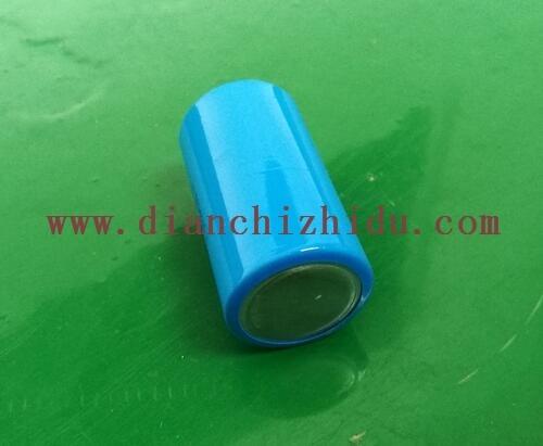 锂亚电池ER34615S,电池之都推荐