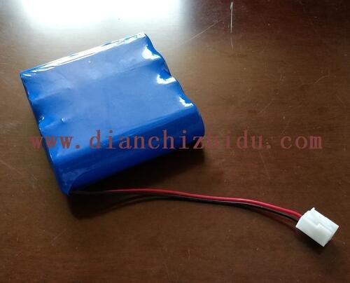 14.8V锂电池组生产厂家生产的14.8V锂电池组