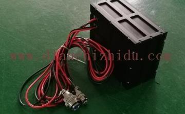军用排爆锂电池组