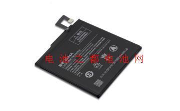 锂聚合物手机电池