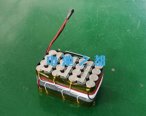 25.9V18650锂电池批发几个怎么样