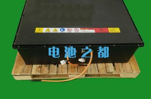 高压高级军用船舶锂离子电池包