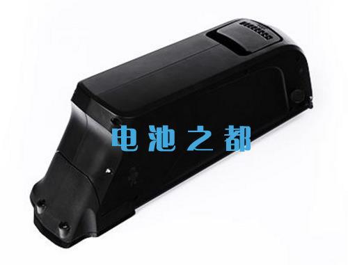 2017款10Ah60V电动车锂电池组