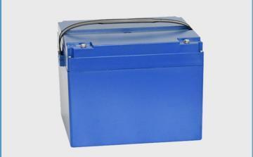 电动车专用锂电池组