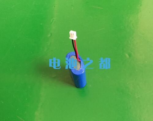 8.4V18650锂电池组