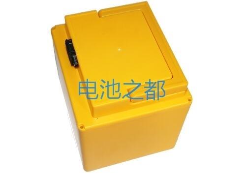 电动三轮车电池48V/60V/72V/20Ah/30Ah