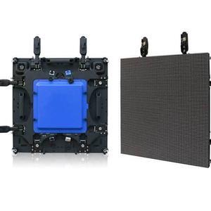 重庆LED,G-R02系列户外LED租赁屏02