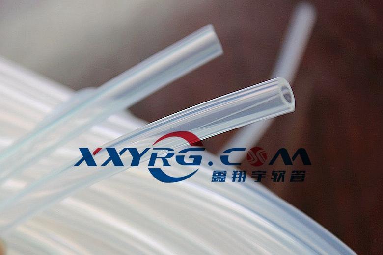硅胶管,医用硅胶管,透明硅胶管,食品级硅胶管,耐高温硅胶管