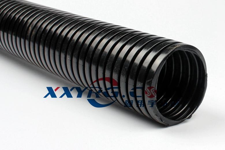 XXYRG0605/PA尼龙波纹管