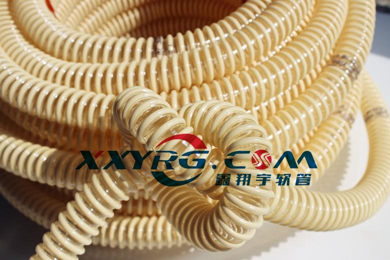 XXYRG0302/pu塑筋增强软管