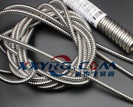 XXYRG0601/不锈钢金属软管