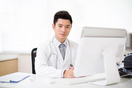 长庚-热成像扫描(TTM男)