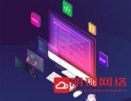 北京做网站的公司