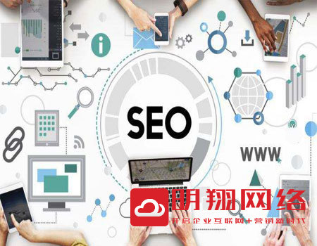 2003年非典互联网商业机遇整理,对比2019武汉肺炎