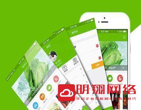 广州模板小程序开发搭建步骤流程!