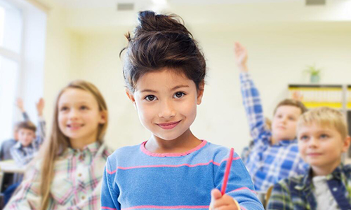 3岁左右英语早教,父母应该做些什么?