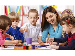 宝宝几岁学英语好?怎么教宝宝学英语?
