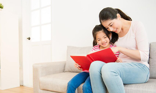 怎样才能学好高中英语,学好高中英语的方法有哪些?