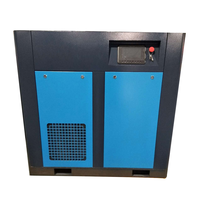 AS-30PMC high efficiency screw air compressor 22kw 380V/50HZ