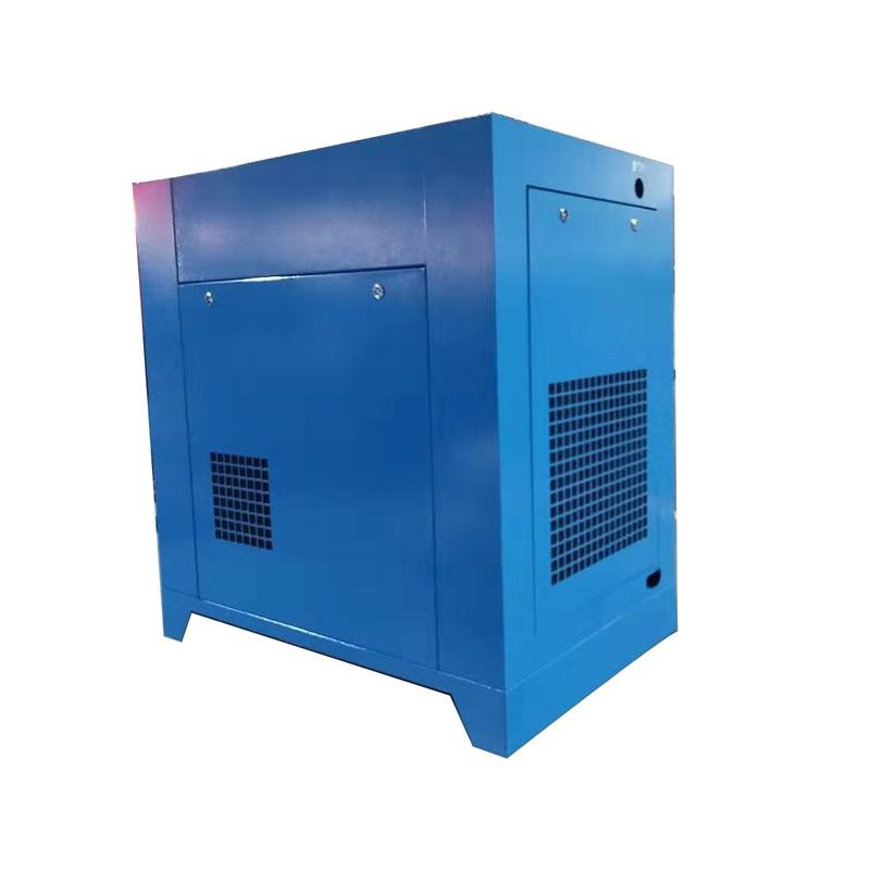 Good Efficiency10bar inverter 30kw 40hp vsd compressor