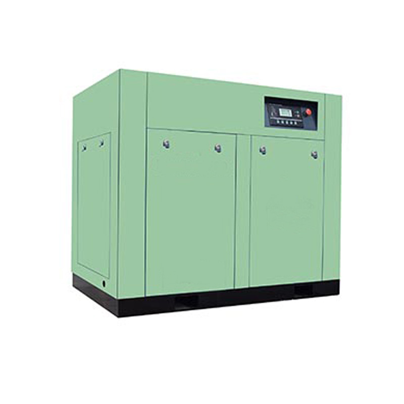 50HP compressor 37kw air screw compressors