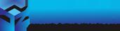 北海专业财务软件