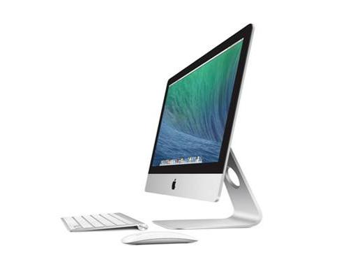 苹果电脑维修