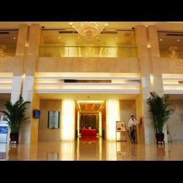 北海酒店宾馆监控系统安装