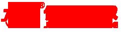 电磁起重器miw5 1500 - 永利402com官方网站