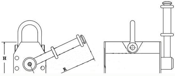 佳润机械-画册-5-24.
