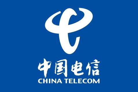 广西南宁兴宁区电信宽带安装办理