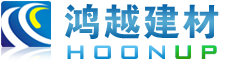 苏州鸿越建筑变形缝厂4006228969