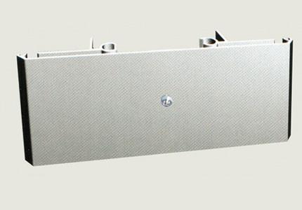 SIM形象图