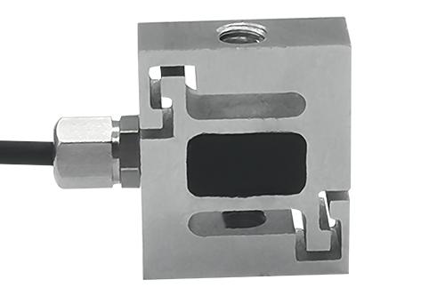 LLBLS-102微型拉压力传感器