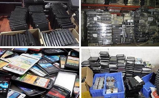 成都电脑回收,办公电脑回收,笔记本回收,成都二手电脑回收,手机回收,成都电脑回收公司,成都笔记本电脑回收