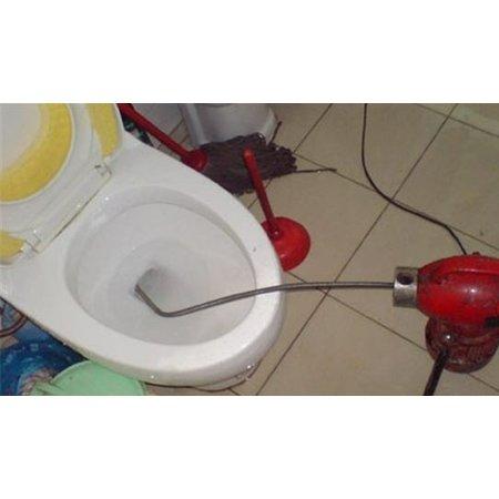 彭水专业快速疏通马桶