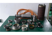 上海缘冯电主轴维修中心分享如何正确的修理电主轴