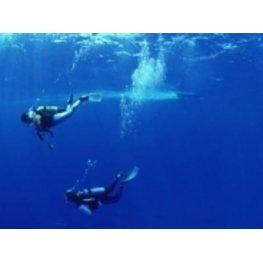 潜水打捞公司