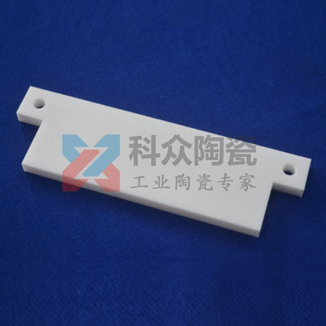 95氧化铝工业陶瓷应用电力性能(多图)
