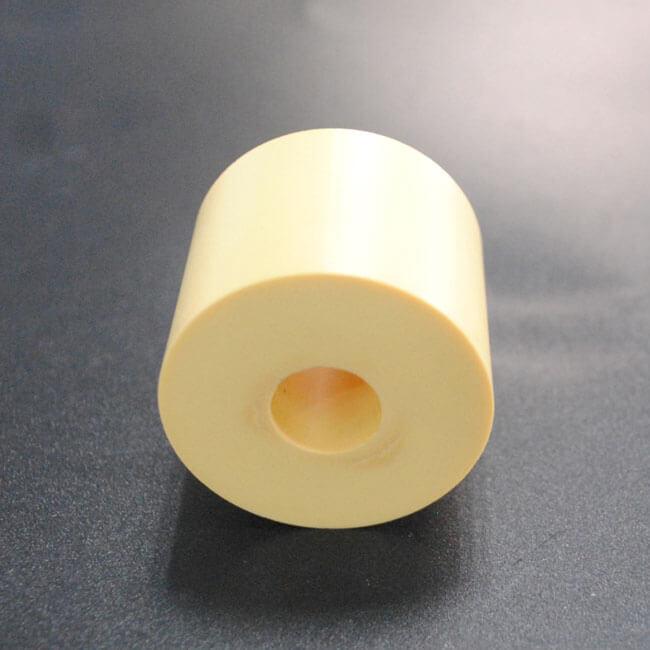 工业陶瓷管性能好不好?(图)