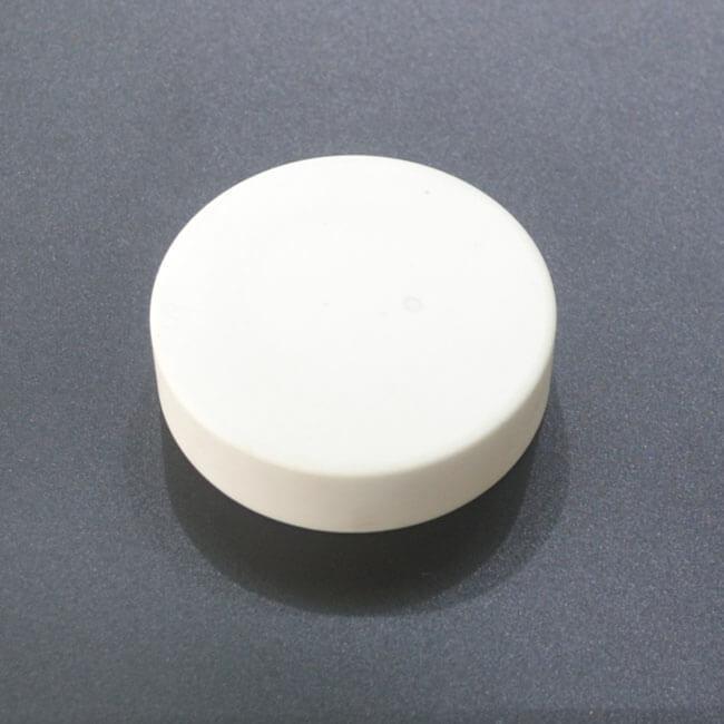 氧化铝工业陶瓷板生坯